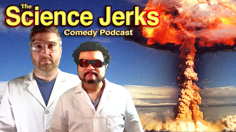 Thesciencejerks com 960x540