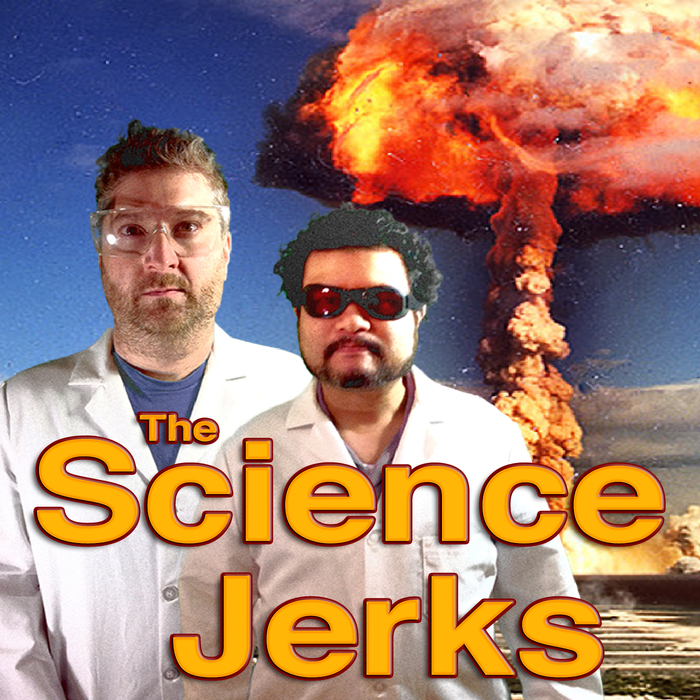 Thesciencejerks com 1400x1400