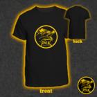 Thumb packtheater shirt3