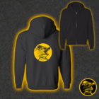 Thumb packtheater hoodie3