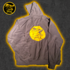 Thumb packtheater hoodie1