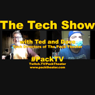 Thumb thetechshow image square