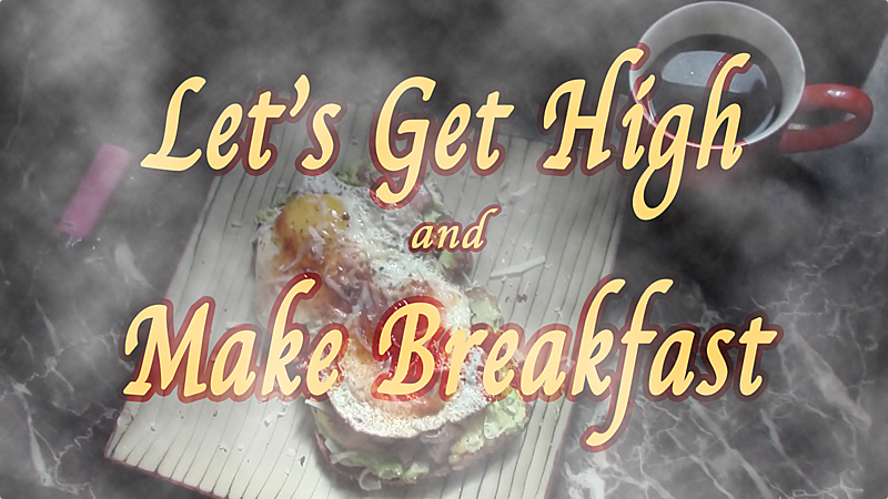 Medium letsgethighandmakebreakfast 720p